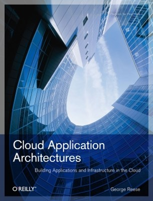 Cloud Application Architectures