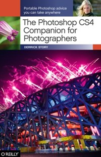(ebook) The Photoshop CS4 Companion for Photographers - Art & Architecture Photography - Pictorial