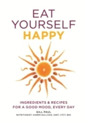 (ebook) Eat Yourself Happy