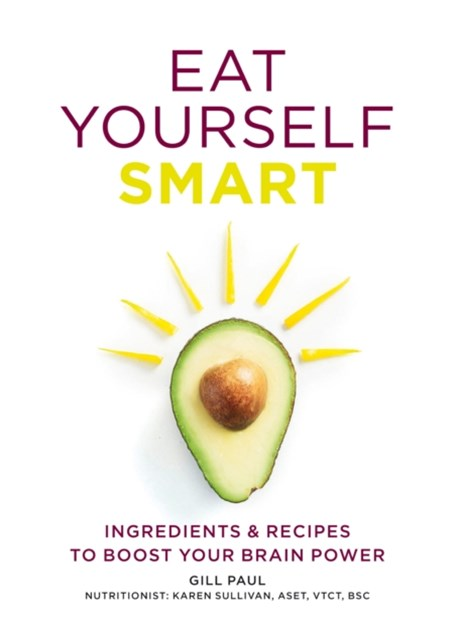 (ebook) Eat Yourself Smart