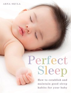 (ebook) Perfect Sleep - Family & Relationships Child Rearing