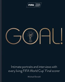 (ebook) Goal! - Art & Architecture Photography - Pictorial
