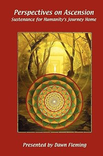 Perspectives on Ascension by Dawn Fleming (9780615239309) - PaperBack - Religion & Spirituality