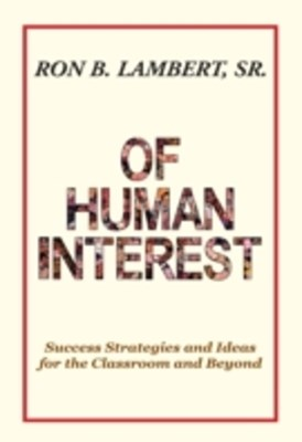 Of Human Interest