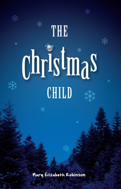 (ebook) Christmas Child