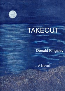 (ebook) Takeout - Crime Mystery & Thriller