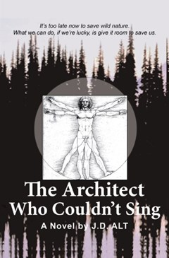 (ebook) Architect Who Couldn