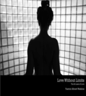 (ebook) Love Without Limits - Poetry & Drama Poetry