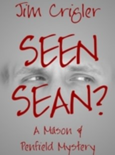 (ebook) Seen Sean? - Crime Mystery & Thriller
