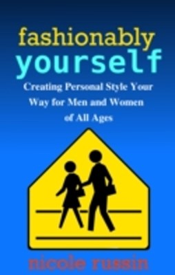 (ebook) Fashionably Yourself