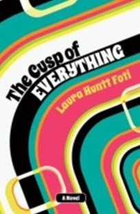 (ebook) Cusp of Everything - Modern & Contemporary Fiction General Fiction