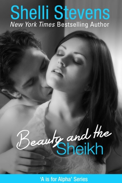 Beauty and the Sheikh