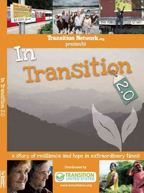 In Transition 2.0