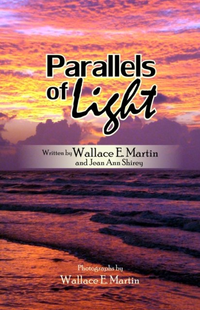 Parallels of Light