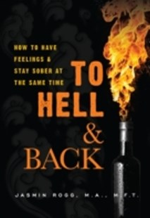 (ebook) To Hell & Back - Self-Help & Motivation