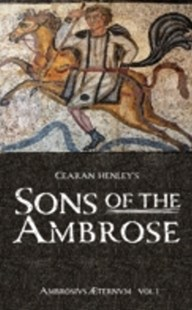 (ebook) Sons of the Ambrose - Fantasy