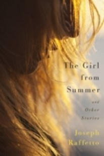 (ebook) Girl from Summer and Other Stories - Modern & Contemporary Fiction General Fiction