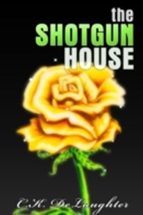 (ebook) Shotgun House - Romance Modern Romance