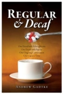 (ebook) Regular and Decaf - Social Sciences Psychology