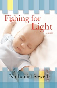 (ebook) Fishing for Light - Fantasy