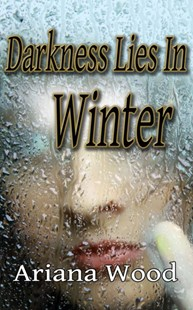 (ebook) Darkness Lies In Winter - Poetry & Drama
