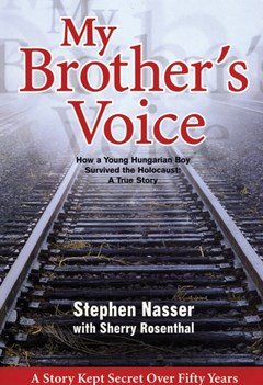 (ebook) My Brother