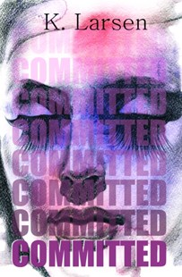 (ebook) Committed - Romance Modern Romance