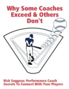 Why Some Coaches Exceed & Others Don