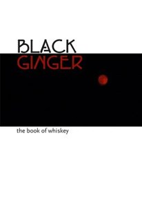 Black Ginger by Dave Thompson (9780615996721) - PaperBack - Poetry & Drama Poetry