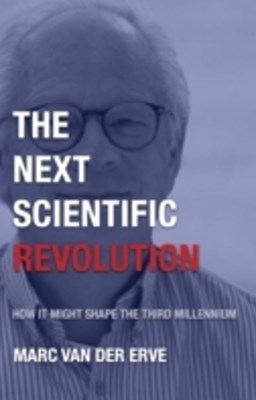 Next Scientific Revolution