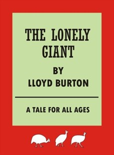 (ebook) Lonely Giant - Fantasy