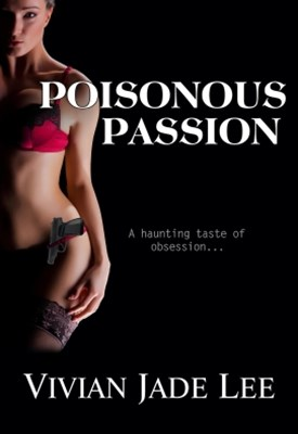 Poisonous Passion