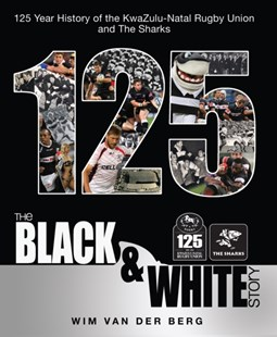 (ebook) Black & White Story - Sport & Leisure Football