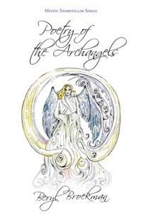 (ebook) Poetry of the Archangels - Religion & Spirituality New Age