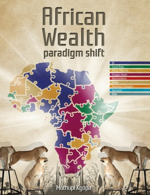 African Wealth Paradigm Shift