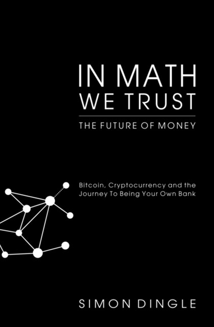 In Math We Trust