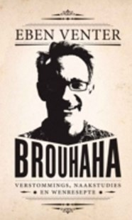 (ebook) Brouhaha - Modern & Contemporary Fiction General Fiction