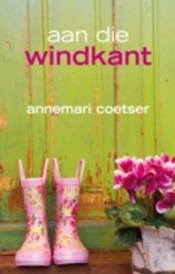 (ebook) Aan die windkant