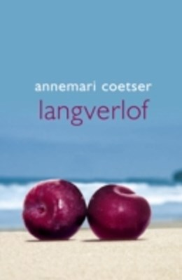 (ebook) Langverlof