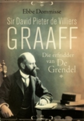Sir David de Villiers Graaff