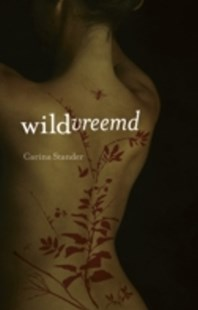 (ebook) Wildvreemd - Modern & Contemporary Fiction General Fiction