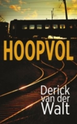 (ebook) Hoopvol