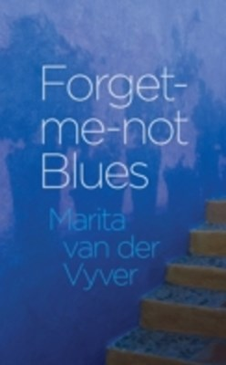 (ebook) Forget-me-not-Blues