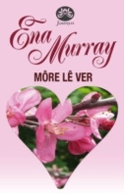 (ebook) More le ver