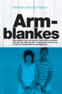 (ebook) Armblankes - Business & Finance Ecommerce