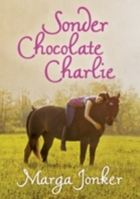 (ebook) Sonder Chocolate Charlie