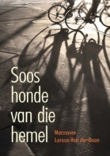 (ebook) Soos honde van die hemel - Modern & Contemporary Fiction General Fiction
