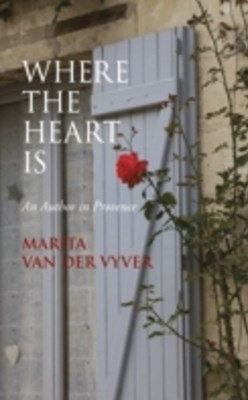 (ebook) Where the heart is