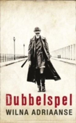 (ebook) Dubbelspel