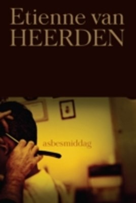 (ebook) Asbesmiddag